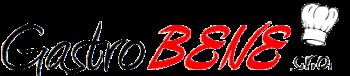 logo GastroBENE s.r.o